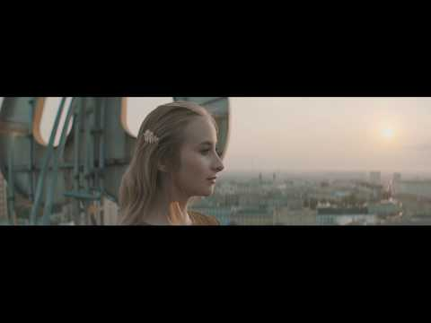 Marta - All About Us