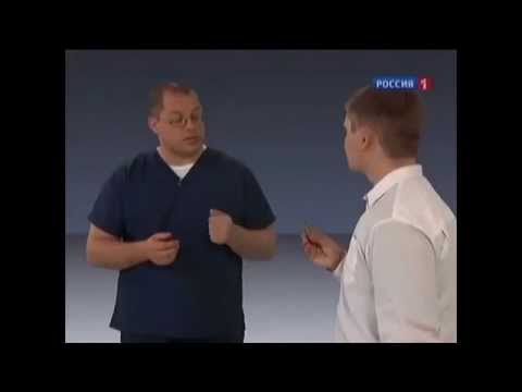 Трибестан инструкция цена балей