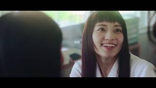 名古屋CLEAR'S単独としては初となる 2018年8月8日発売のNEW SINGLE「掃...