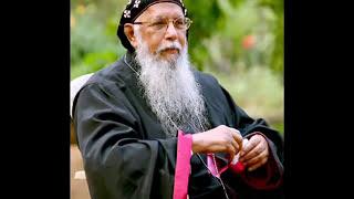Malankara Orthodox Syrian Church List Of Bishops AD 52 - 2012 Mp3