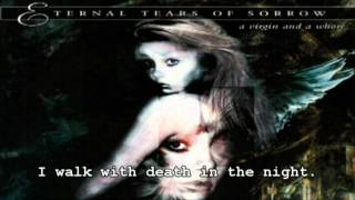 Watch Eternal Tears Of Sorrow The Last One For Life video