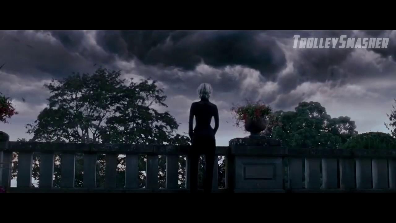 Chris Pine Just Mocked 'Avengers: Infinity War,' But He Made a Fair Point