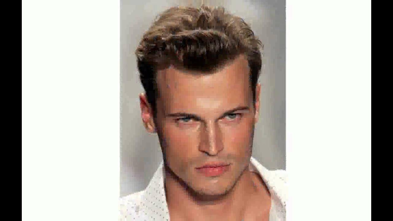 Impresionante simulador de peinados Galería de tendencias de coloración del cabello - Simulador De Peinados Hombres   Las Mejores Imágenes de ...