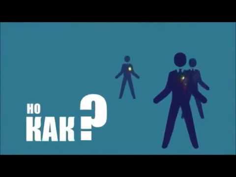 Форекс форум чайников история сделок forex 2012-02-13