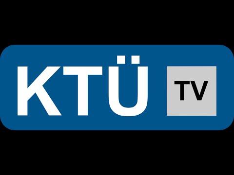 KTÜ TV Canlı Yayını - BESYO Özel Yetenek Sınavı
