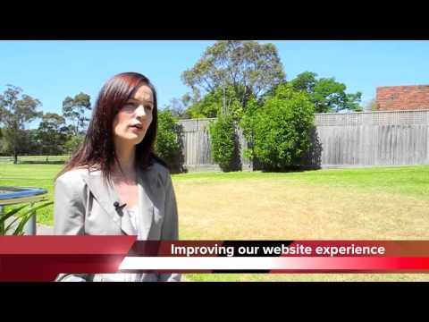 Digital Framework: Website & Social - Connections for Quality