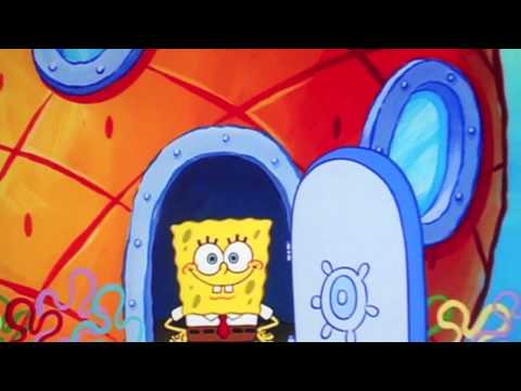 Spongebob squarepants theme song | Doovi