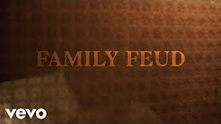 JAY-Z - Family Feud ft. Beyonce