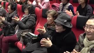 경찰가수 송준, ♬ 달링 ♬ 자나깨나 당신생각  제21…