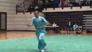 Video Jesse Lou Spear at 2007 U.S. Wushu Team Trails download MP3, 3GP, MP4, WEBM, AVI, FLV Juni 2018
