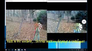 Portable kinect etiketli videolar - VideoBring
