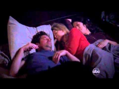Download Grey's Anatomy S07E03 - MerDer #1