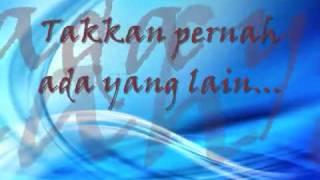 Cover images Facebook   Sekar Langit.flv