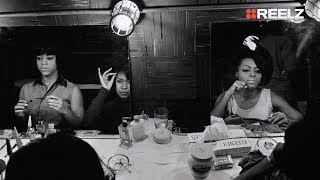 Diana Ross was definitely the diva of The Supremes | Breaking the Band | REELZ