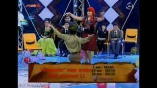 Tanidim Seni 2013-��������(�������� ����� ���������)(050-622-96-83)