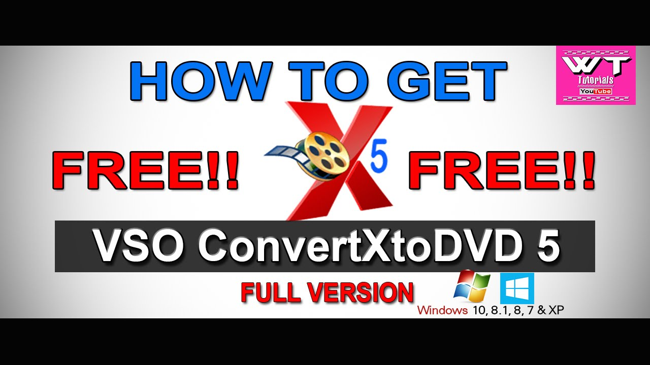 license key for convert x to dvd 3