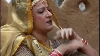 रम की बोतल ली आयो ( Rajasthani Song ) Rum Ki Botal Li Aayo | By. Bhagwan Sahay -Chunni Jaipri