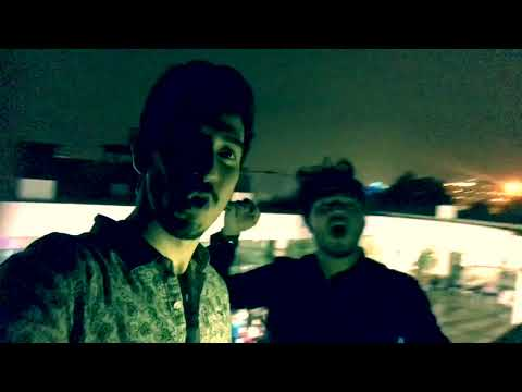 Saturday Night In Karachi VLOG-07