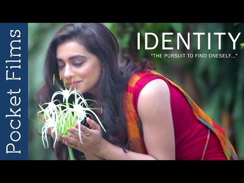 Identity 'the pursuit to find oneself' - Drama Short Film