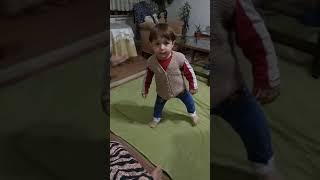 İbrahim Fatih erik dalı show 2