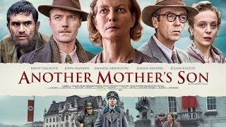 Another Mothers Son - Starring Jenny Seagrove, Julian Kostov & Ronan Keating
