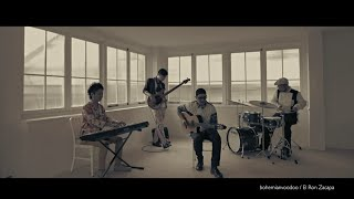 bohemianvoodoo/El Ron Zacapa【Music Video】