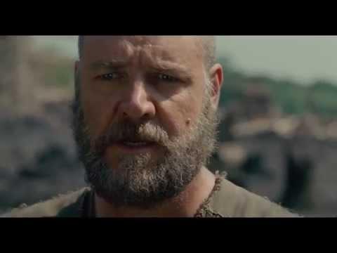 Noah Movie - Not Alone