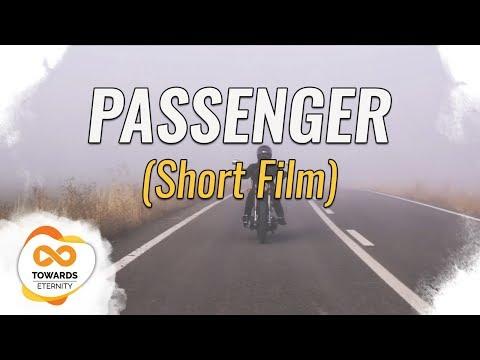Traveler -  Short Film