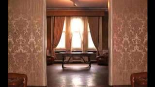 Milano: Villa Oltre 5 locali in Vendita