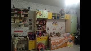 Продам 2-х комн. квартиру в г Мытищи-сі Октябряский пр-кт. д. 6а