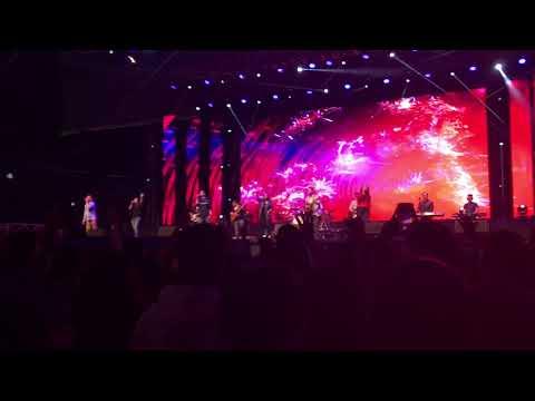 Love to Worship You (Symphony Worship) - IGF17