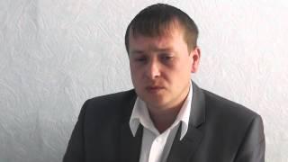 ФСБ по Краснодарскому краю прессует пенсионеров ФСБ