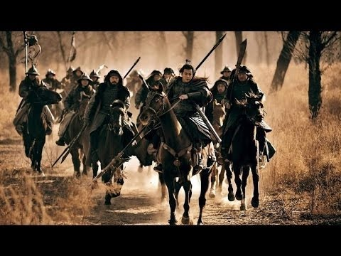 History Channel Documentary   -  The Art Of War Documentary   Sun Tzu Military Tactics