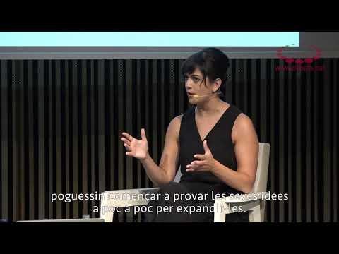 Sunanna Chand ? Les ciutats com a xarxes d'aprenentatge connectat (RESUM)