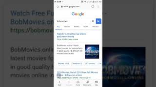 BEST WEBSITE EVER! WATCH FREE MOVIES TOP 2018!