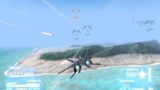 PlayStation 2 Classics 008 - Rebel Raiders: Operation Nighthawk