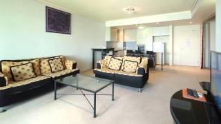 Apartment 501 360 Marine Parade Labrador 4215 Qld By Nathan ...