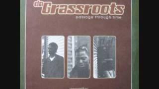 Da Grassroots- The approach