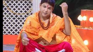 Jai Jai Balaknath Jogishwar [Full Song] Chalisa Baba Balaknath