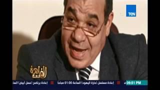 مساء القاهرة | خلع النقاب داخل المؤسسات الحكومية بين مؤيد ومعارض - 5 مارس