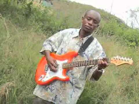 Salim Junior Niwega Niwega Official Video