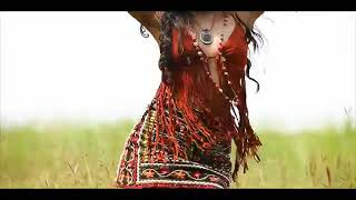 Famous marathi song 😘😍😍