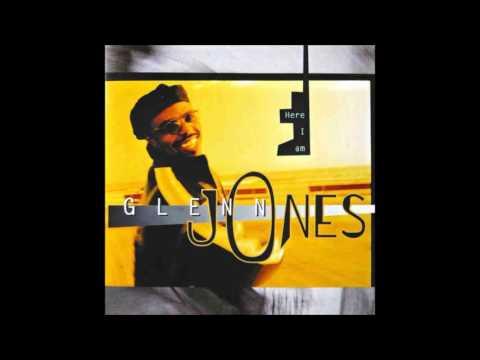 In You - Glenn Jones - Enhanced Audio (HD 1080p)
