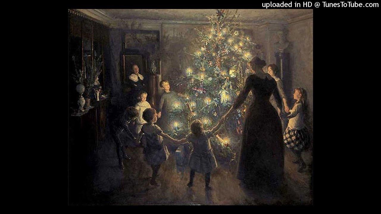 Heinrich Seidel Ich Wünsche Mir Ein Schaukelpferd Gedicht Zu Weihnachten