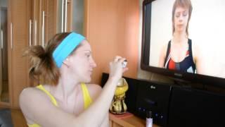видео Масло ши: полезные свойства, применение в косметологии, при беременности