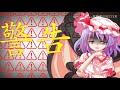 【MMD】 アイカツ!蘭・ユリで「ヒビカセ」