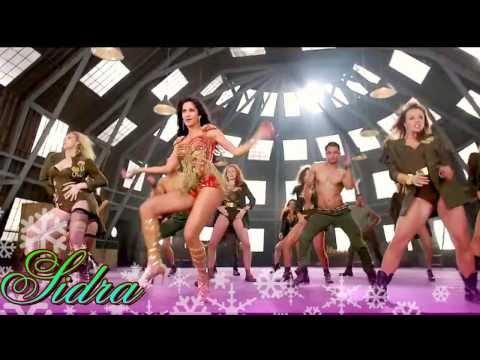 Katrina Kaif MIX | Assalam-e-Ishqum | Gunday