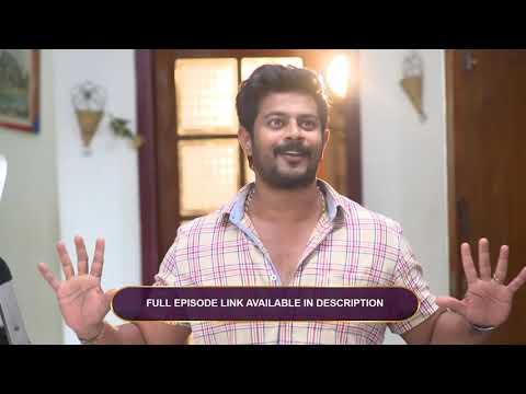 Ep - 465 | Gokulathil Seethai | Zee Tamil Show | Watch Full Episode on Zee5-Link in Description