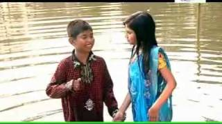 bangla video songs « Search Results « Nasir Islam4.flv