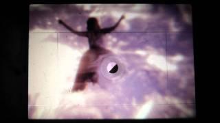 LOSERS Ft BRIAN MOLKO - SUMMERTIME ROLLS (Gung-Ho! Recordings)